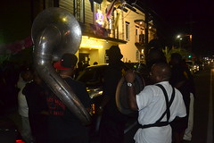 771 TBC Brass Band