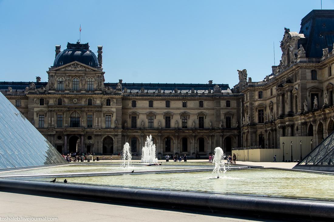 Louvre-7
