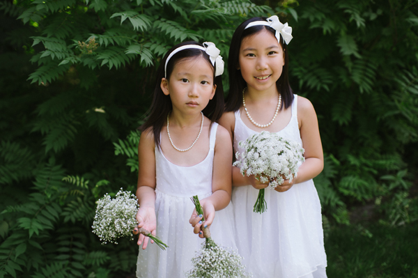 Celine Kim Photography intimate High Park Parkdale restaurant wedding Toronto wedding EM-12