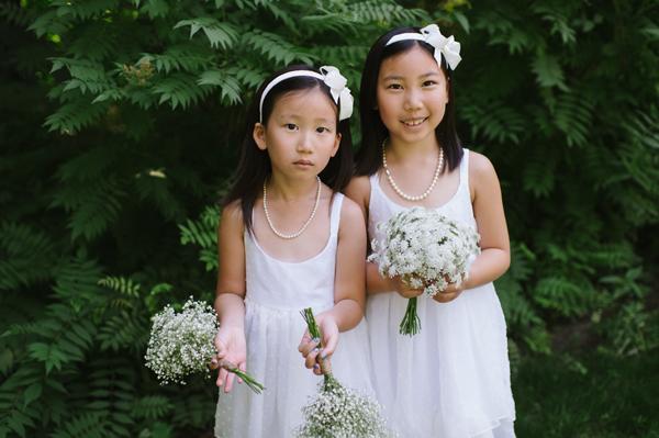 Celine Kim Photography intimate High Park Parkdale restaurant wedding Toronto wedding EM-12