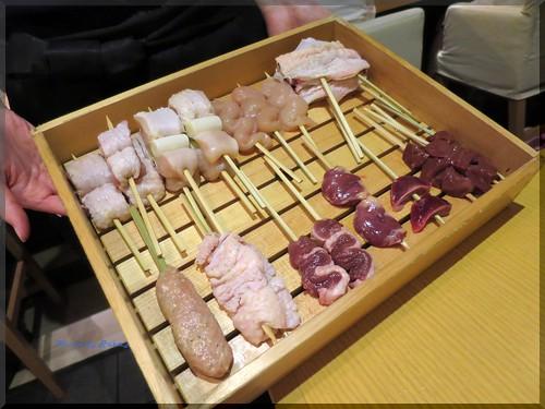 Photo:2014-08-14_ハンバーガーログブック_【池袋】あもんはなれ 肉の専門店ですが実は締めにハンバーガーが頂けます_03 By:logtaka