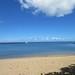 Small photo of Haleiwa Beach Park