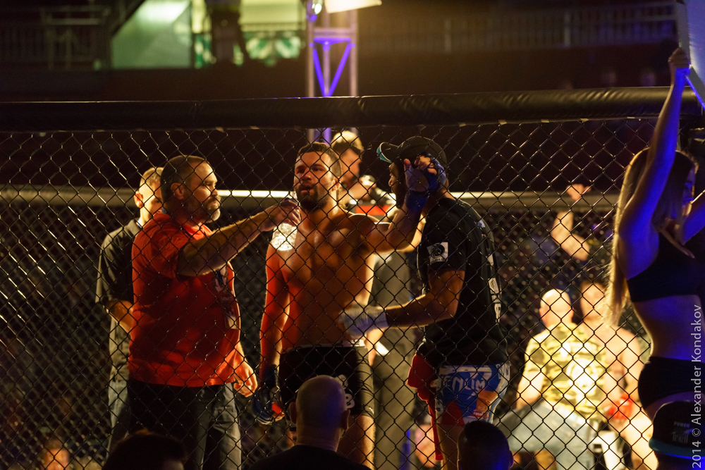 20140913 MMA Downunder-28