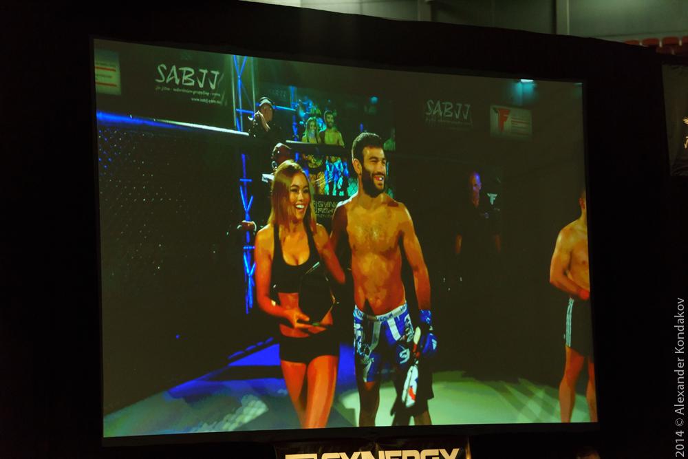20140913 MMA Downunder-25
