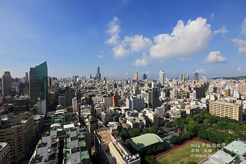 travel canon taiwan september kaohsiung 2014 ef1635mmf28liiusm eos5dmarkiii september2014