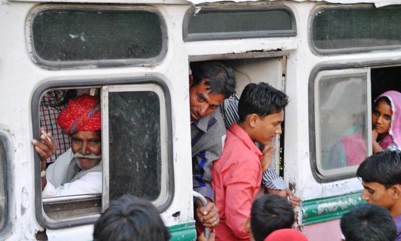 214 Alrededores de Pushkar (20)