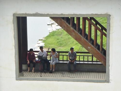 Jiangxi-Wuyuan (19)