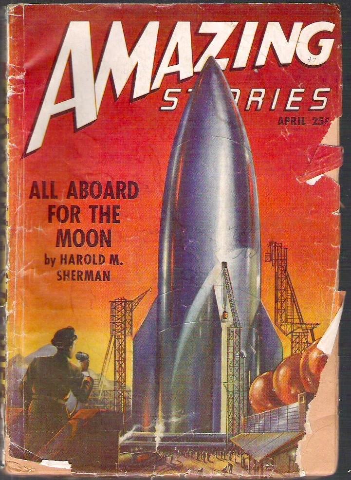 amazing1947-04