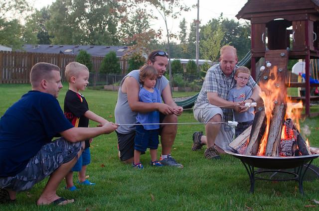 20140831-Backyard-Camping-3719