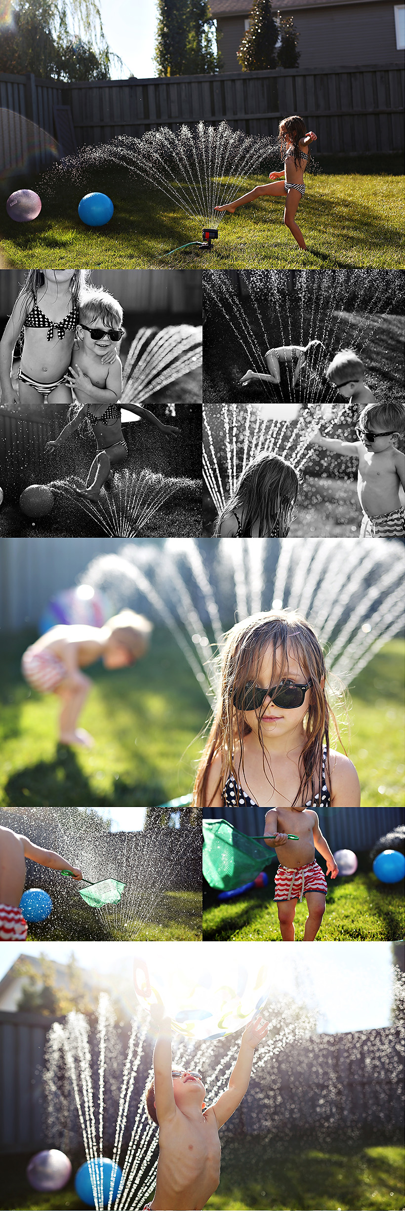edmonton-lifestyle-childrens-photographer-1