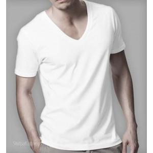 ShirtsofCotton T-shirts shirt