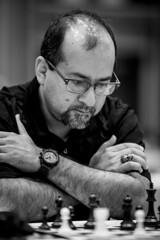 20161009_millionaire_chess_R7_1673