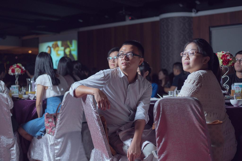 20160903士林台南海鮮婚禮記錄 (87)