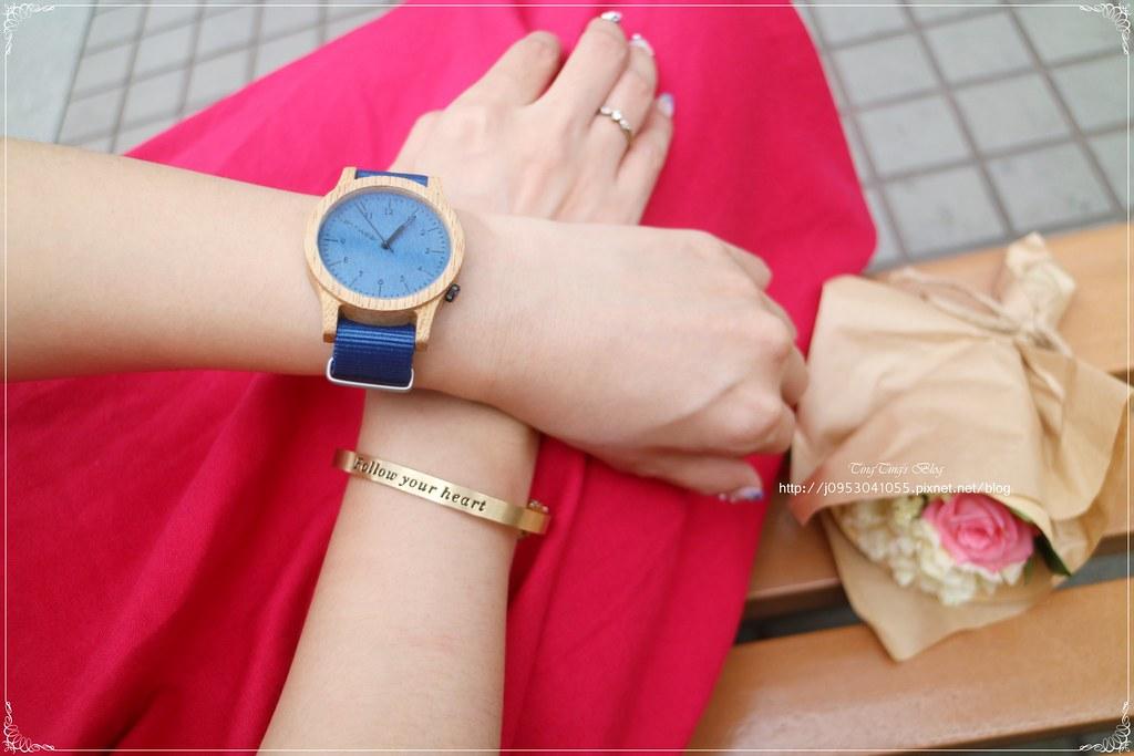 歐洲 Plantwear 木製手工手錶 (18)