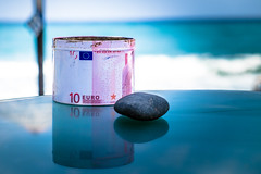 Ten Euros