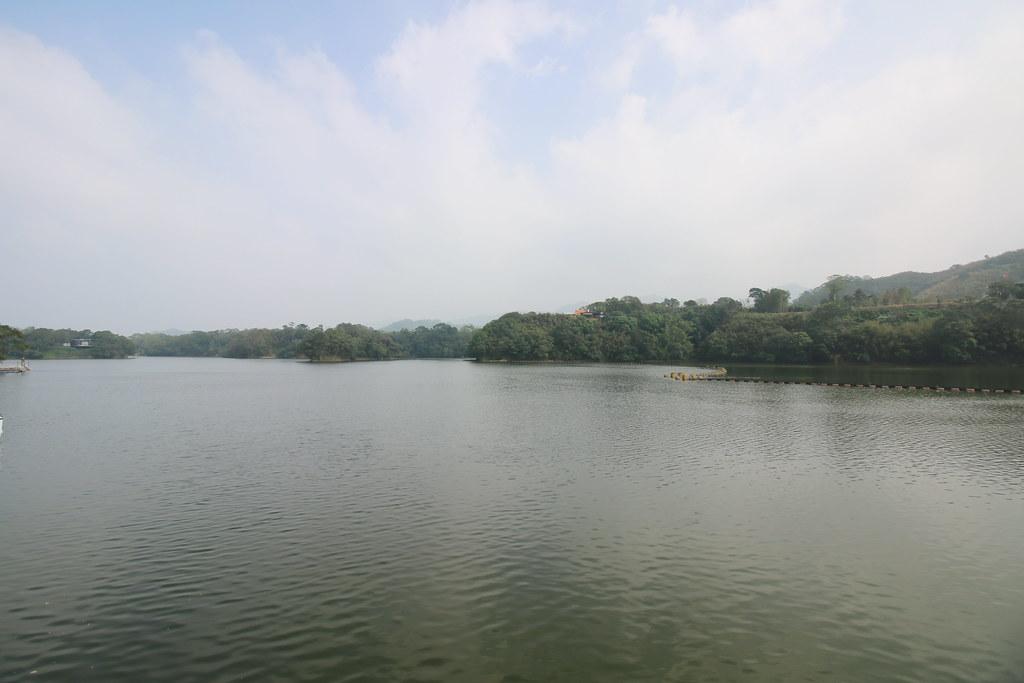 頭屋鯉魚潭 (3)