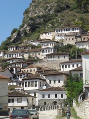 Albanian Impressions