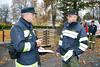 2016.11.05 - Bezirkswasserdienstübung Seeboden Klingerpark-5.jpg
