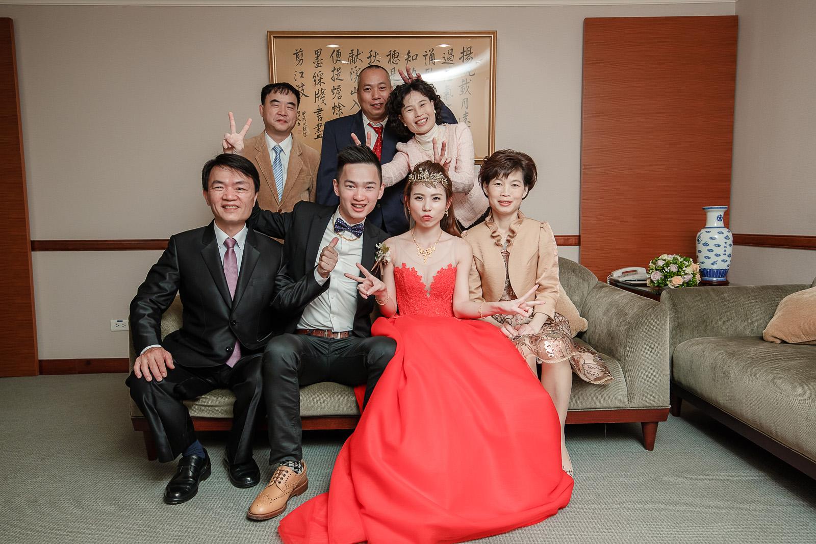 高雄圓山飯店,婚禮攝影,婚攝,高雄婚攝,優質婚攝推薦,Jen&Ethan-049