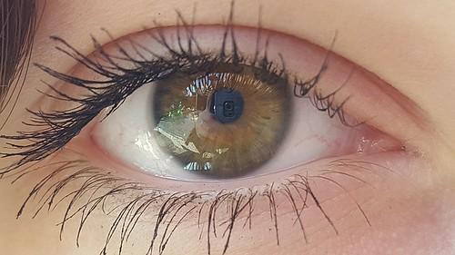 Hazel_eye02