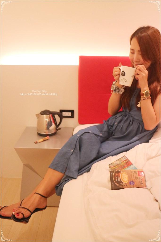 美之選膠原蛋白肽-咖啡 奶茶 (14)