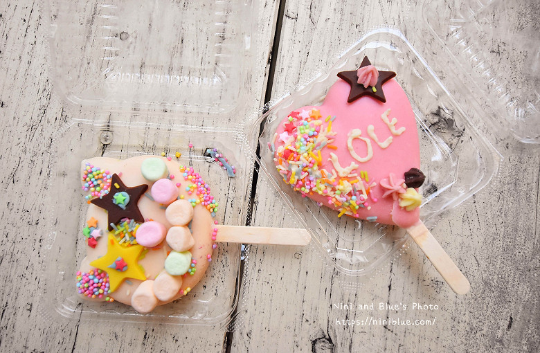沖繩blueseal冰淇淋美食33