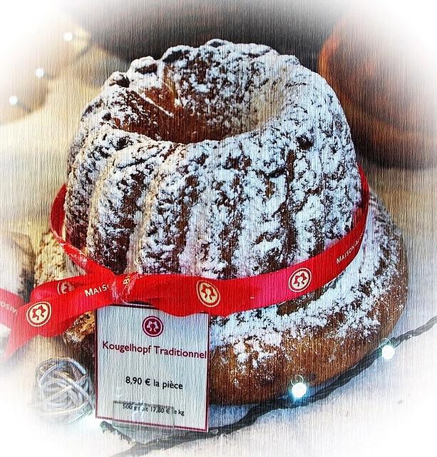 Féérie de Noël à Riquewihr1