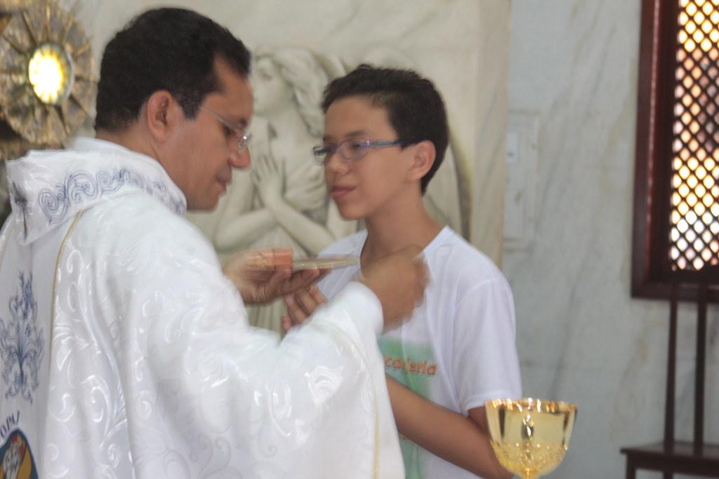 Eucaristia (837)