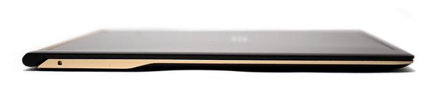BO0R8001