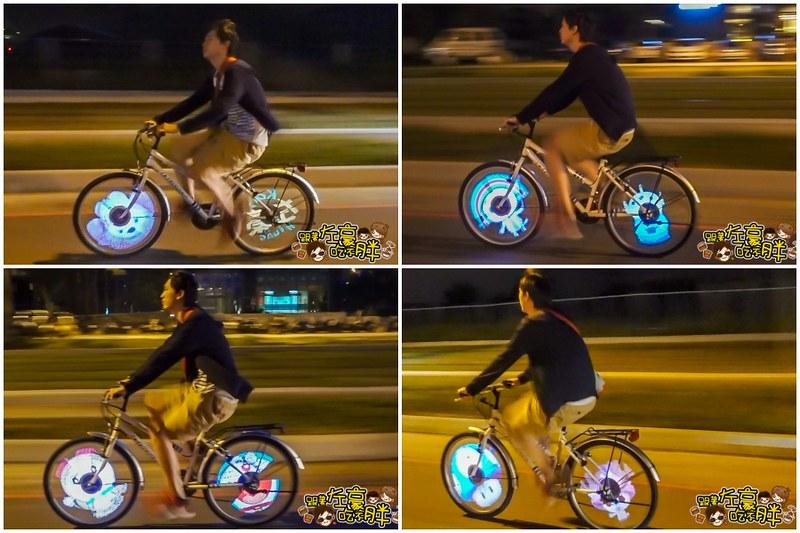 腳踏車-組1