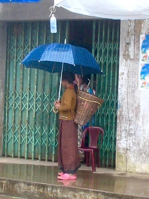 thailandeinde1 277 (1)