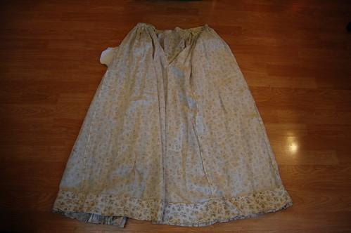 skirt_inside1