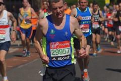 London Marathon 13.04.14 (507)