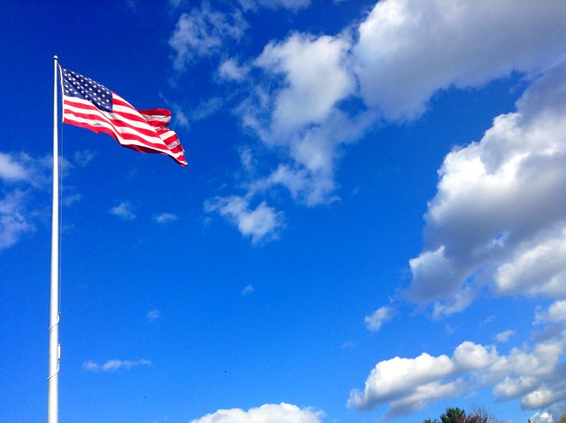 American Sky Travel Company