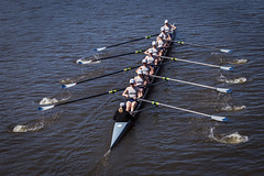 Georgetown Women's Light Crew