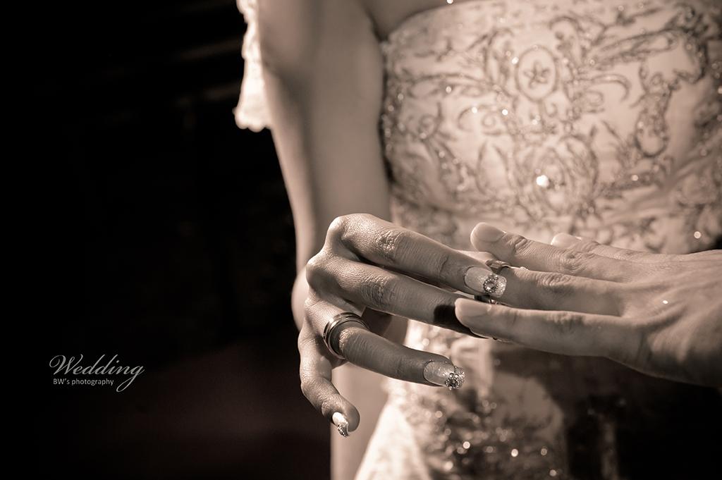 '婚禮紀錄,婚攝,台北婚攝,戶外婚禮,婚攝推薦,BrianWang145'