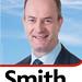 Pio Smith