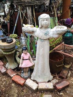 Shinola Antiques-027