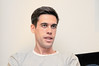 Ryan Holiday pic - from The Tim Ferriss Show