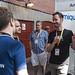 Nordic Game 2014 097 by #NordicGame