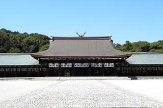 shrine038