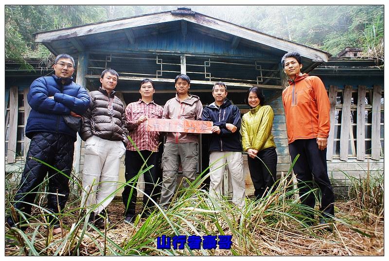 DSC01090
