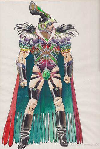 webDICE_DUNE_Moebius costume design_General Harkonnen