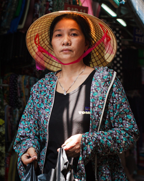 Ho Chi Minh City 2014-11-L