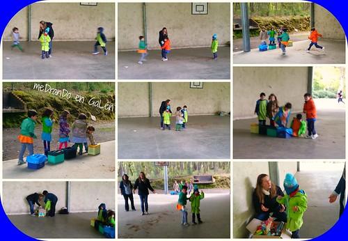 Visita Iria Reciclaxe 6
