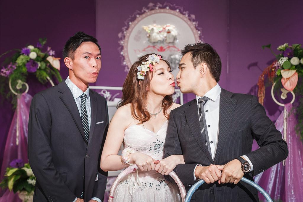 20140614 建彰 怡婷 EK_wedding0063