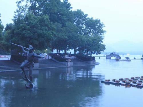 Zhejiang-Hangzhou-Lac Ouest (229)