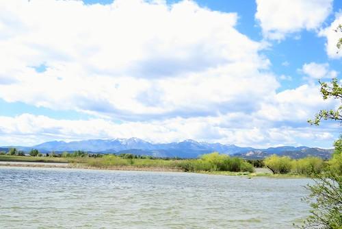 lake colorado state wildlife area durango pastorius durangocolorado