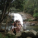 Moore_Brazil_Fall08_Ubatuba waterfall