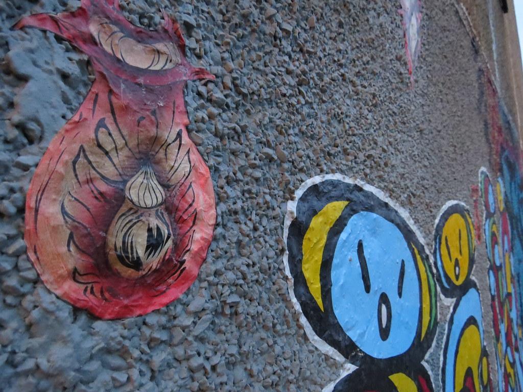 streetart Astoria 59 21jne14_066